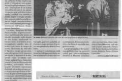 2002-Aprile-28-Giornale-di-Sicilia