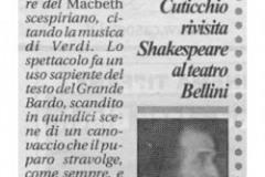2002-Aprile-28-Repubblica