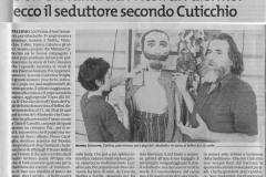 2002-Aprile-3-Giornale-di-Sicilia