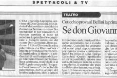 2002-Aprile-3-Repubblica