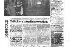 2002-Dicembre-10-Giornale-Di-Palermo