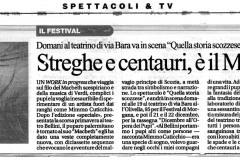 2002-Dicembre-11-Repubblica