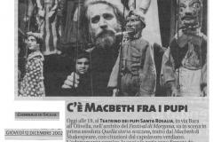 2002-Dicembre-12-Giornale-di-Sicilia