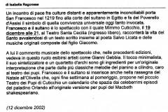 2002-Dicembre-12-Prima-Pagina