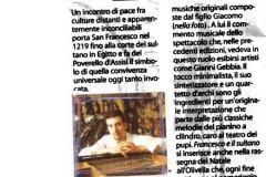 2002-Dicembre-13-29-Trova-Palermo