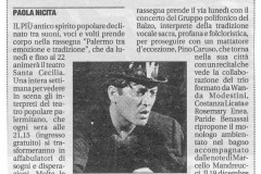 2002-Dicembre-13-Repubblica