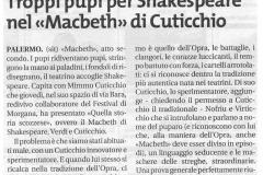2002-Dicembre-14-Giornale-di-Sicilia