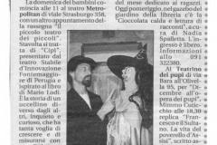 2002-Dicembre-15-Repubblica