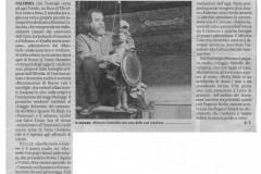2002-Dicembre-6-Giornale-di-Sicilia