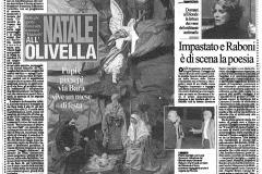 2002-Dicembre-7-Repubblica