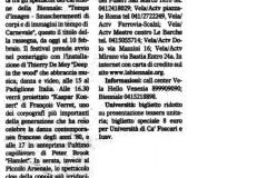 2002-Febbraio-1-Gazzettino_cipri-maresco