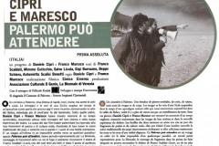 2002-Febbraio-2-Biennale-Di-Venezia_cipri-maresco