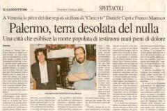 2002-Febbraio-3-Gazzettino_cipri-maresco