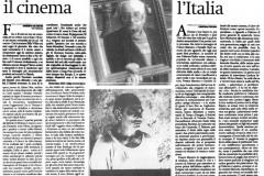 2002-Febbraio-3-Manifesto_cipri-maresco