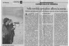 2002-Febbraio-3-Nuova_cipri-maresco