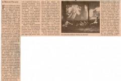 2002-Febbraio-3-Sole-24-Ore_cipri-maresco