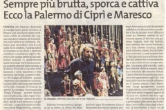 2002-Febbraio-3-Spettacoli_cipri-maresco