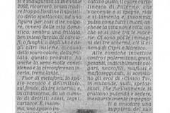 2002-Febbraio-3_cipri-maresco
