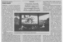2002-Febbraio-4-Repubblica_cipri-maresco