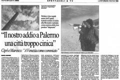 2002-Febbraio-5-Repubblica_cipri-maresco