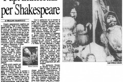 2002-Gennaio-17-Quotidiano