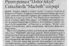 2002-Gennaio-17-Repubblica
