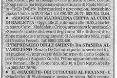 2002-Gennaio-18-Gazzetta-Del-Mezzogiorno