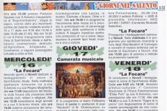 2002-Gennaio-2-18-Lecce-Notes