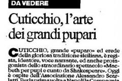 2002-Gennaio-24-Repubblica