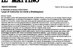 2002-Gennaio-26-Mattino