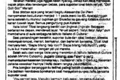 2002-Giugno-19-Istituto-italiano-di-Cultura-Jakarta
