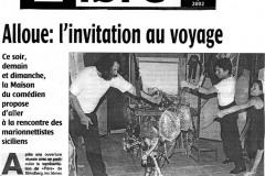 2002-Giugno-28-Charente-Libre