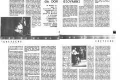 2002-Luglio-1-Critiche