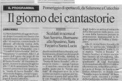 2002-Luglio-11-Repubblica