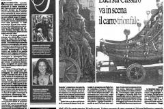 2002-Luglio-12-Repubblica-Palermo