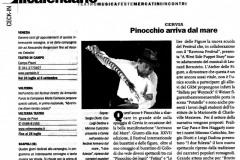 2002-Luglio-25-Repubblica