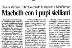 2002-Maggio-7-Messaggero-Veneto