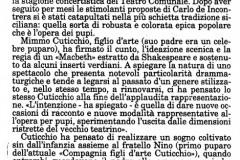 2002-Maggio-9-Piccolo