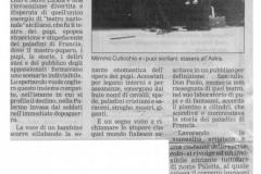 2002-Marzo-17-Giornale-di-Vicenza