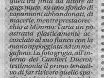 2002-Marzo-20-Repubblica