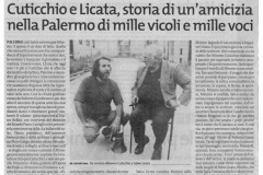 2002-Marzo-7-Giornale-di-Sicilia