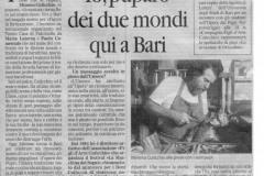 2002-Novembre-11-Gazzetta-Del-Mezzogiorno