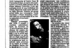 2002-Novembre-12-Corriere-del-mezzogiorno