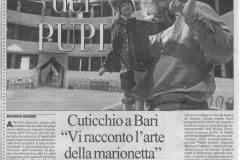 2002-Novembre-12-Repubblica