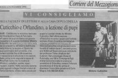 2002-Novembre-14-Corriere-Del-Mezzogiorno-2