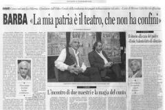 2002-Novembre-14-Corriere-Del-Mezzogiorno