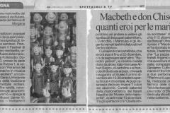 2002-Novembre-26-Repubblica