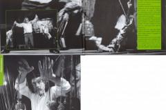 2002-Ottobre-1-Fitocronaca