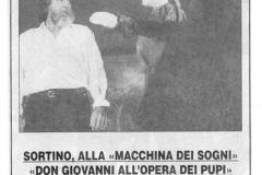2002-Ottobre-12-Sicilia_Macchina-dei-sogni