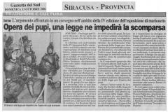 2002-Ottobre-13-Gazzetta-Del-Sud_Macchina-dei-sogni